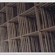 供应用于支撑的河北黑丝电焊网厂家 河北黑丝电焊网多少钱 河北黑丝电焊网批发商批发