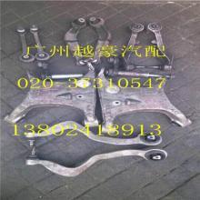 供应丰田锐志中缸/缸盖/缸体拆车件