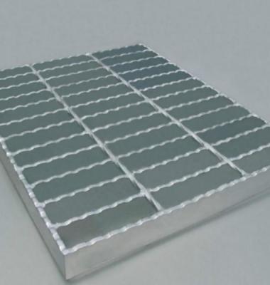 热镀锌钢格板图片/热镀锌钢格板样板图 (1)