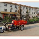 48V150AH155电动自卸车适用于乳制品加工厂 48V150AH155电动自卸车