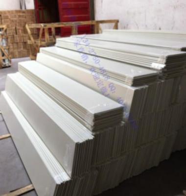 铝条扣板图片/铝条扣板样板图 (1)
