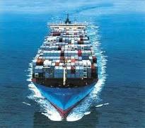 供应石材海运家具国内海运内贸海运