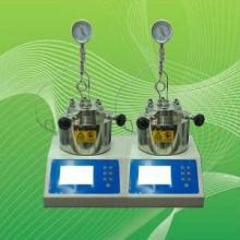 供应双联智能小型反应釜,微型反应釜,小型反应釜批发