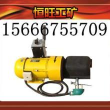 供应电动端磨机