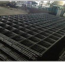 供应各种煤矿支护网片生产厂家电话