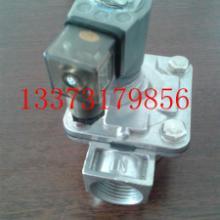 山东聚氨酯喷涂设备提料泵图片