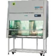 二级生物洁净安全全排BSC-1300IIB2图片