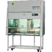 供应生物洁净安全柜BSC-1300IIA2