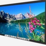 LCD高清19寸专业液晶监视器图片
