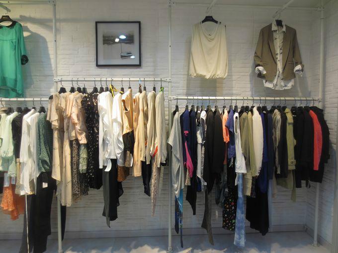 供应蓝黛圣菲品牌折扣女装剪标广州哪里有品牌折扣的衣服进