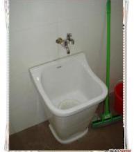 供应许昌工程卫浴有哪些品牌?