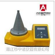 供应DCL-T塔式加热器