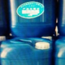 供应缓蚀阻垢剂供应厂家,优质缓蚀阻垢剂,缓蚀阻垢剂批发商