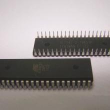 武汉高价回收单片机IC