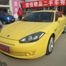 供应沛县二手小型车交易网