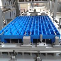 供应华迪克塑料栈板焊接机