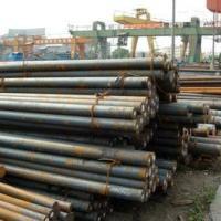 供应圆钢,冷拉圆钢,合金圆钢,20Mn圆钢现货可切割零售