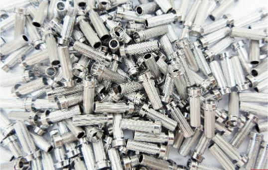 供应电子烟五金件,电子烟五金件厂家,电子烟五金件配件