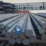 供应圆钢,冷拉圆钢,合金圆钢,27SiMn圆钢现货可切割零售