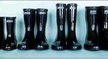 供应安全防护用品/安全防护用品厂家/安全防护用品价格