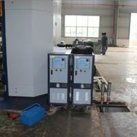 供应油温度控制机,浙江油加热器,油温机价格