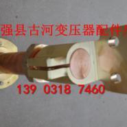 S9电力变压器导电杆接线柱图片