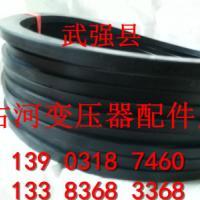 供应变压器黑色胶垫