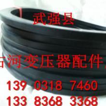 供应黑色胶垫