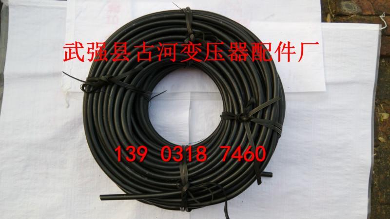 供应Φ14胶绳