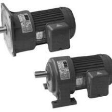 供应GH/GV齿轮减速电机