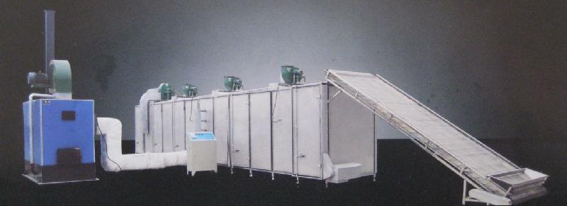 特价中药材烘干设备信息中药材烘干设备趲