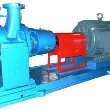 供应AY型单级两级离心油泵永鹏生产直销批发