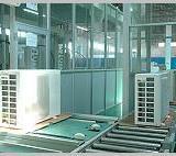 供应热泵商用机/空气源乐酷系列十大