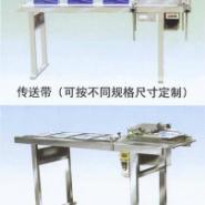 低价销售喷码机配套设备分页机图片