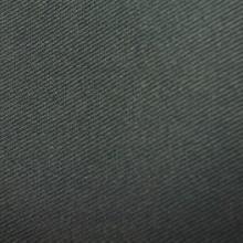 供應純滌中化軍綠帆布戶外面料,T21+2110724063價格圖片