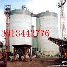 供应油罐防腐公司电话,油罐防腐资质齐全单位,油罐防腐施工标准