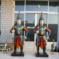 供应广东人物雕塑厂家订做;广东人物雕塑厂家报价;人物雕塑生产厂家