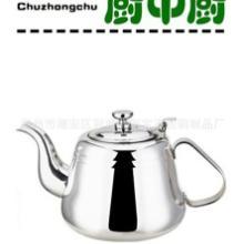 供应不锈钢茶壶多用壶