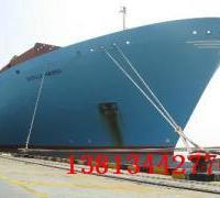供应临泉县船坞渗水维修,维修船坞渗水哪家公司技术最好?