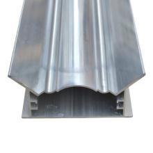 供应用于装修建筑的铝合金石膏线模具价格 石膏线铝合金模具价格优惠