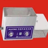 供应舒美超声波清洗器KQ-100TDE 价格优惠,