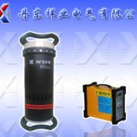 丹东-无损检测仪器-X射线探伤机