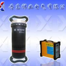 供应丹东-无损检测仪器-X射线探伤机