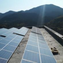 供应镇江太阳能发电机组