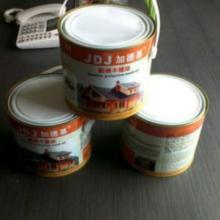 供应用于防腐的供应龙岩菠萝格地板专用油漆批发