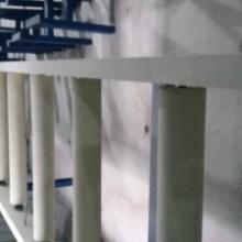 供应石膏线机器报价 新型石膏线机械设备批发