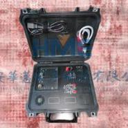 12v锂电池_无人机电池组_HME品牌实图片