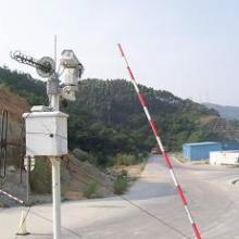 供应高速路口无线监控山区道路无线监控.、景区路口无线监控无线传输器材