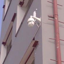 供应西安无线网桥100%正品保障厂家供应、工业级无线网桥、陕西无线监控西安无线传输、森林防火无线数字传输、无线覆盖传输批发
