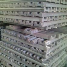 供应24kg道夹板价格,轨道夹板,30kg道夹板,绝缘道夹板批发